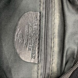Borse in Pelle Bags - Borse in Pelle Made in Italy Genuine Leather